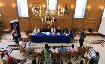 Rekomandimet kryesore të Konsultimeve Kombëtare tëKëshillit Ndërfetar të Shqipërisë