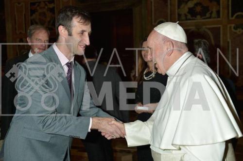 Vatikan 05